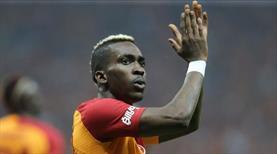 Galatasaray, Onyekuru'nun lisansını çıkarttı