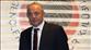 Murat Cavcav Türk futbolu için kurtuluş reçetesini açıkladı