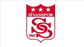 Geçmiş olsun Sivasspor
