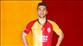 Galatasaray, Emre Taşdemir ile uzattı