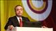 Mustafa Cengiz sessizliğini bozuyor