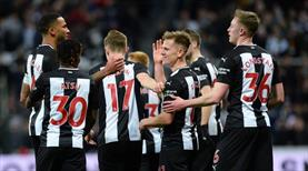 Newcastle United, 350 milyon sterline satılıyor