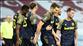 ÖZET | Aston Villa 0-1 Stoke City
