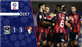 ÖZET | Coventry 1-3 Bournemouth