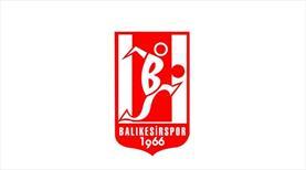Bal Kes'te transfer yasağı kalkıyor