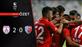 ÖZET | Altınordu 2-0 Ankaraspor