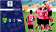 ÖZET | Norwich City 0-1 Derby County
