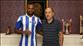 Ankaraspor'dan 6 transfer daha
