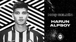 Altay 2 transferini açıkladı