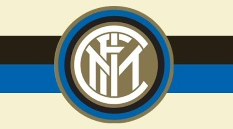 Inter'de 3 Kovid-19 vakası daha