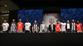 Beşiktaş, transferlerini basınla buluşturdu