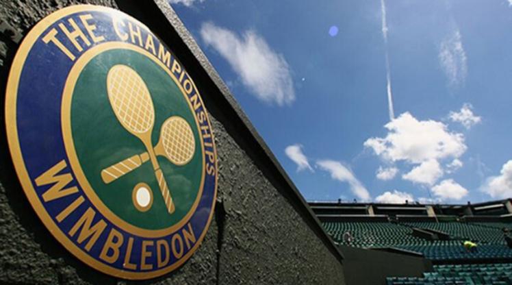 Wimbledon'ın yol haritası çizildi
