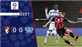 ÖZET | Bournemouth 0-0 QPR