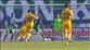 VİDEO | Remy bu golle hat-trick yaptı