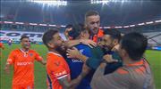 VİDEO | Visca'nın füzesi, haftanın golüne aday