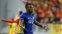 Fenerbahçe, Rodrigues'in sözleşmesi feshetti