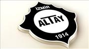 Altay'da 15 koronavirüs vakası