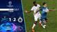 ÖZET | Zenit 1-2 Club Brugge
