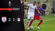 ÖZET | Altınordu 2-1 Altay