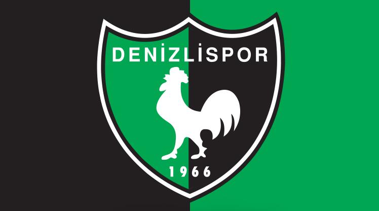Denizlispor'dan loca sayısı açıklaması