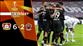 ÖZET | Bayer Leverkusen 6-2 Nice