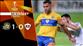 ÖZET | Maccabi Tel Aviv 1-0 Karabağ