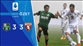 ÖZET | Sassuolo 3-3 Torino
