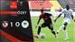 ÖZET | Gaziantep FK 1-0 İH Konyaspor