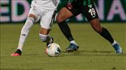 Beşiktaş, Denizli'ye 13 maçtır kaybetmiyor