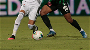 Y. Denizlispor - Beşiktaş maçına doğru