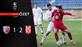 ÖZET | Ankaraspor 1-2 Balıkesirspor