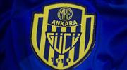 Ankaragücü'nde 3 pozitif vaka daha