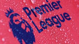 Premier Lig'de 2 vaka daha
