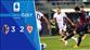 ÖZET | Bologna 3-2 Cagliari