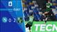 ÖZET | Napoli 0-2 Sassuolo