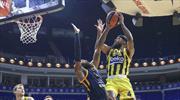 ÖZET | Fenerbahçe Beko 83-71 Khimki