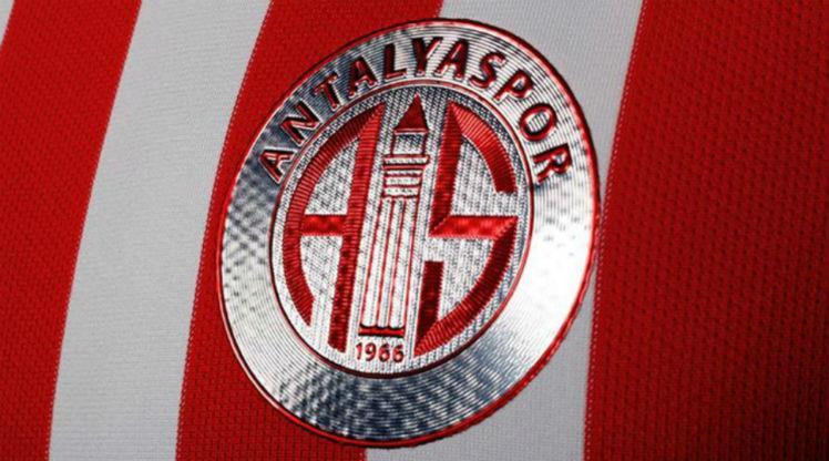 Antalyaspor'da Covid-19 vakası