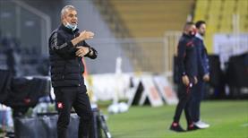 """""""Fenerbahçe'yi çok iyi analiz ettik"""""""