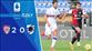 ÖZET | Cagliari 2-0 Sampdoria