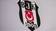 Beşiktaş'ta 4 koronavirüs vakası