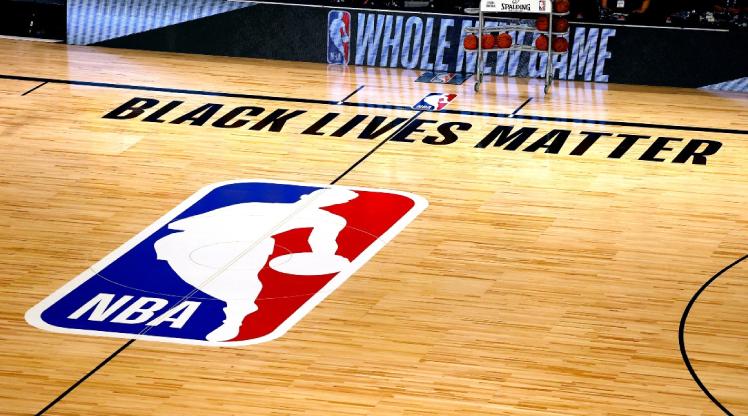 NBA'de sezon 22 Aralık'ta başlıyor