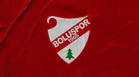 Beypiliç Boluspor'da 9 pozitif vaka
