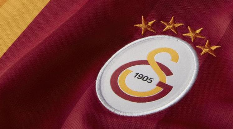 Galatasaray'da COVID-19 vakası