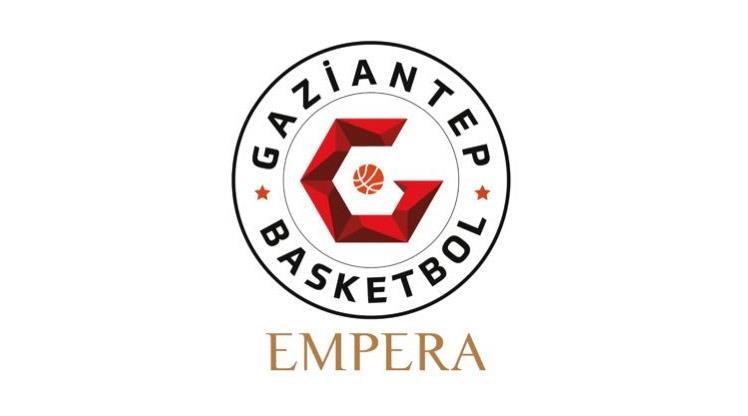 Gaziantep Basketbol'da 11 koronavirüs vakası