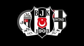 Beşiktaş'tan Tahkim Kurulu tepkisi