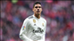 Varane, Premier League yolcusu