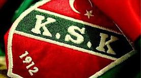 Pınar Karşıyaka'dan TBF'ye tepki