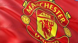 Manchester United'a siber saldırı