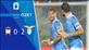 ÖZET | Crotone 0-2 Lazio