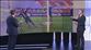 İşte Trabzonspor - BB Erzurumspor maçının tartışmalı pozisyonları